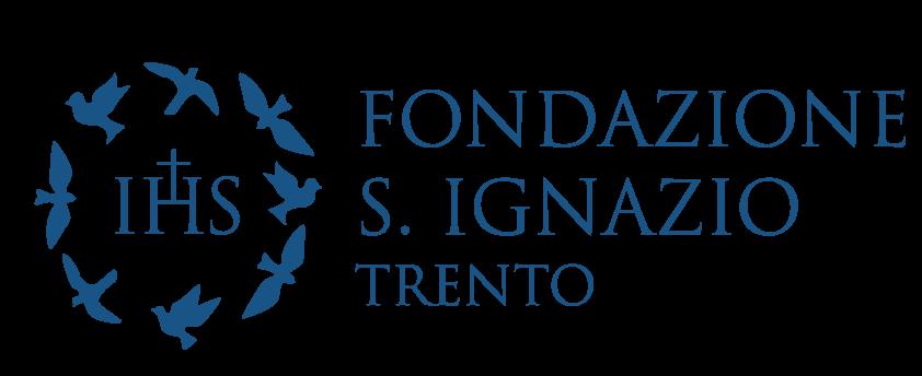 Fondazione S. Ignazio – Trento