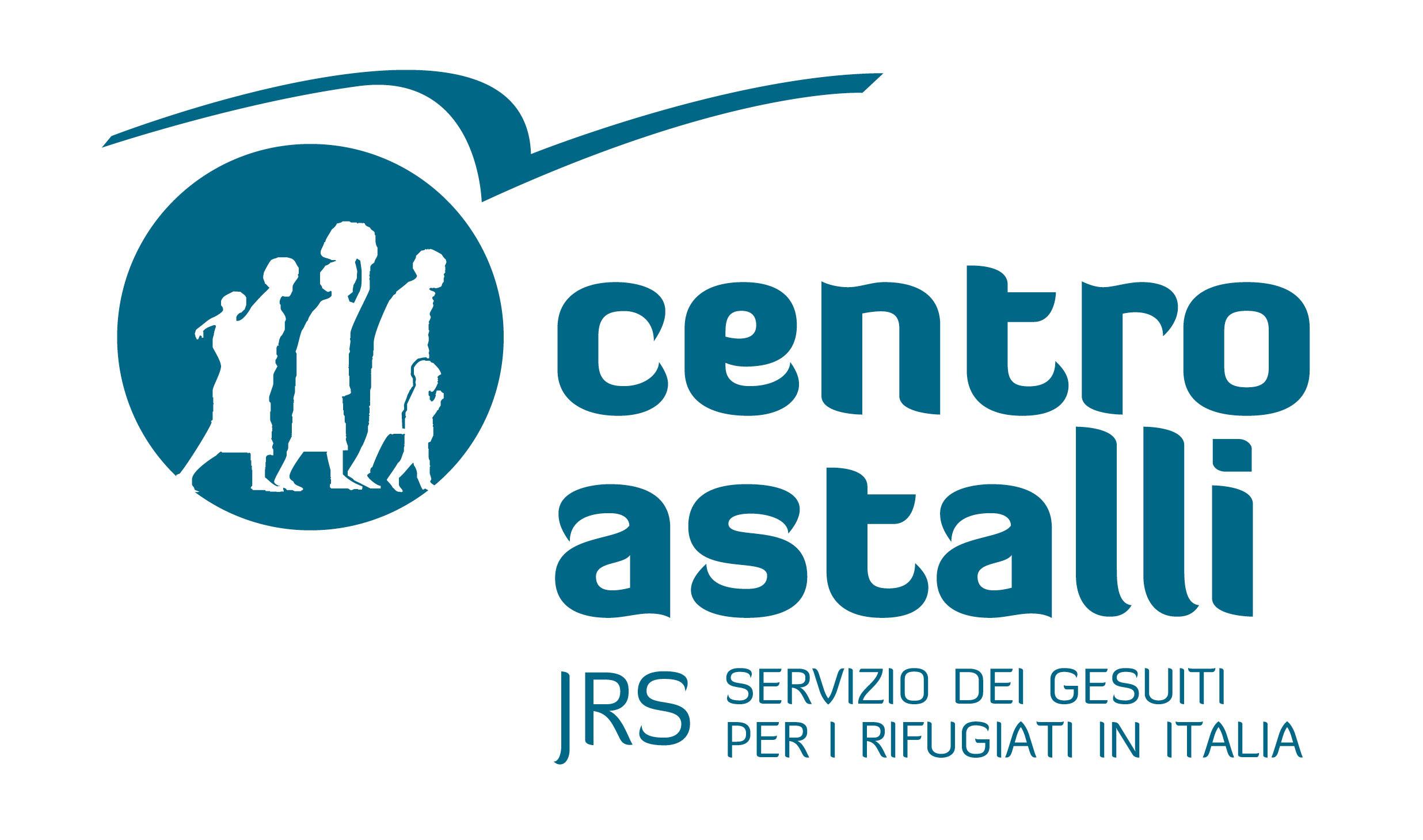 Centro Astalli – Roma