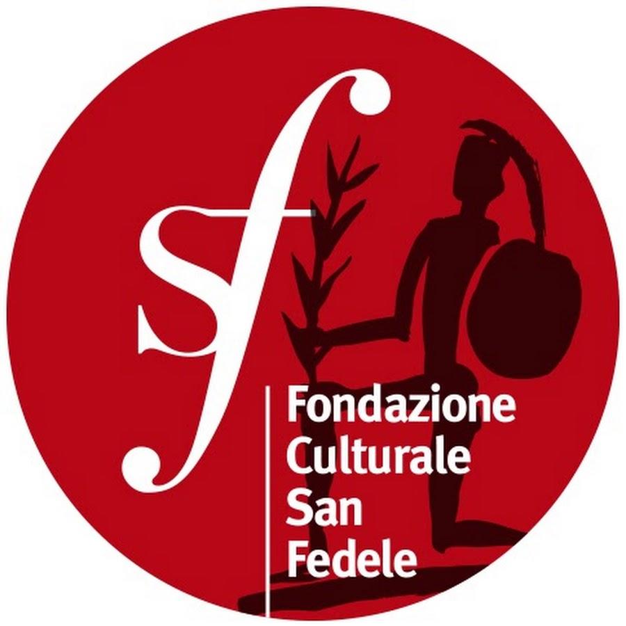 Fondazione culturale San Fedele – Milano