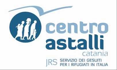 Centro Astalli – Catania