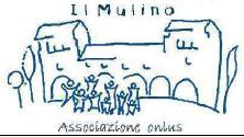 Associazione Il Mulino – Vicchio (FI)