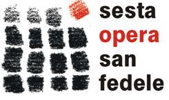 Sesta Opera San Fedele – Milano