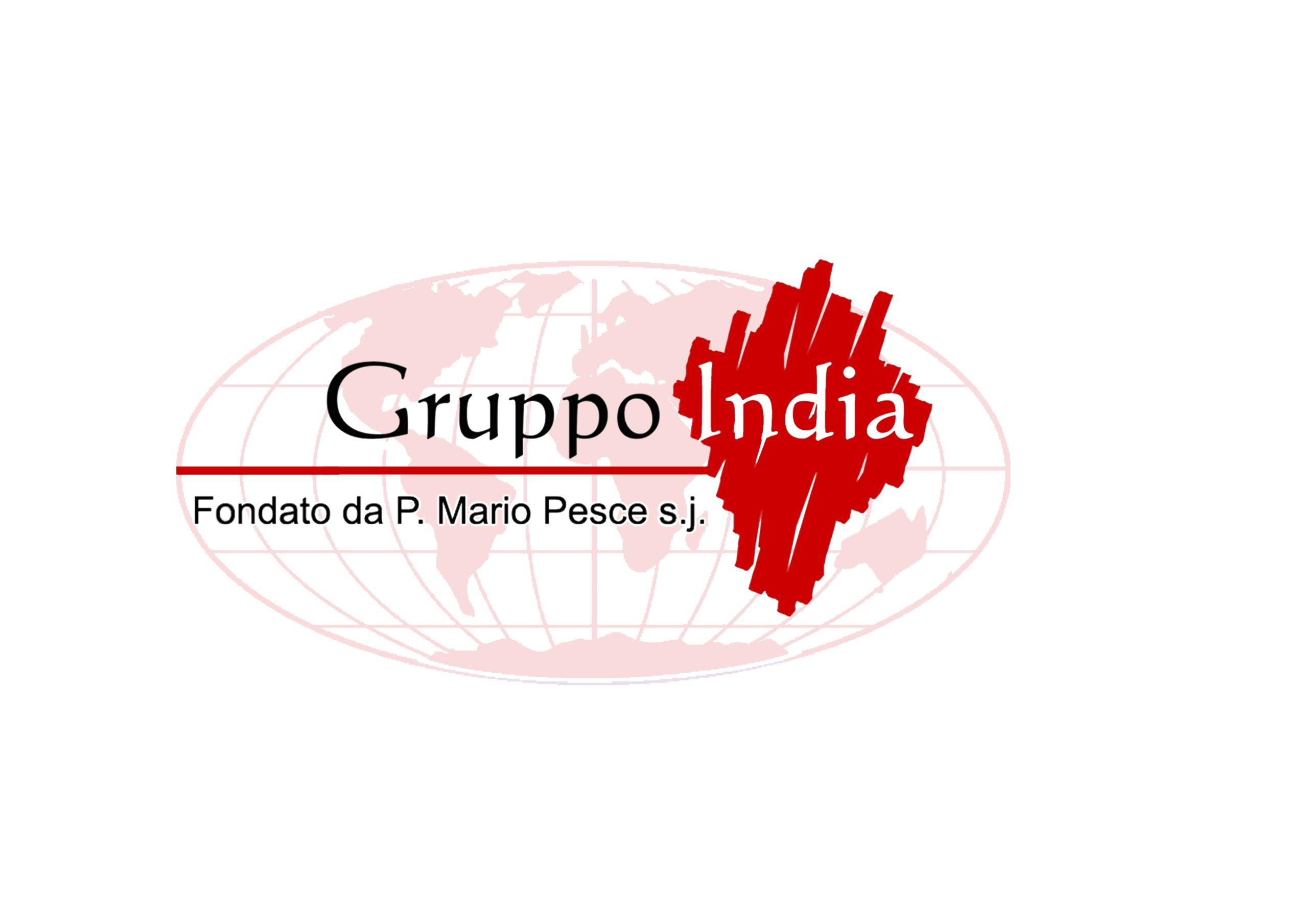 Gruppo India – Roma