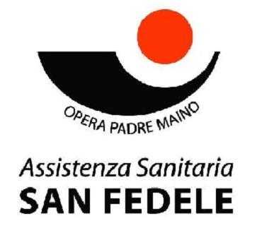 Assistenza Sanitaria San Fedele – Milano