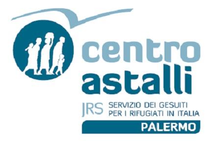 Centro Astalli – Palermo