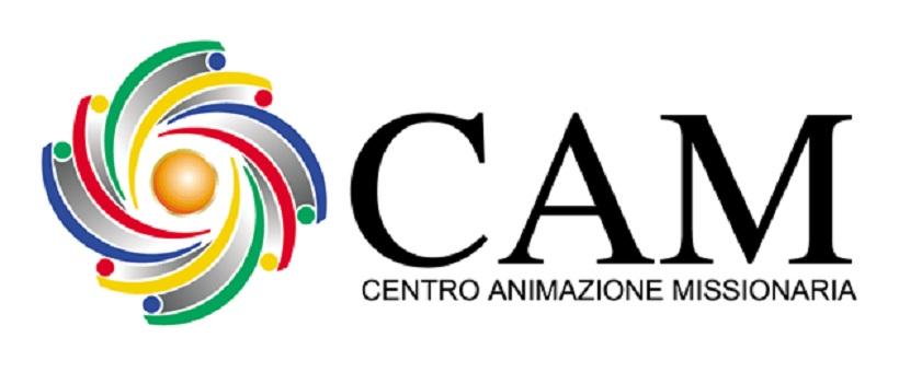 CAM – Parete (CE)