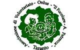 Consultorio familiare Il Focolare – Taranto
