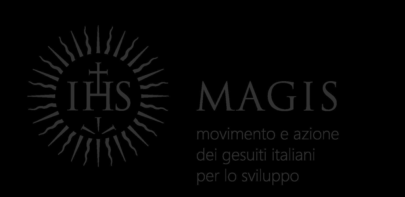 Fondazione MAGIS – Roma