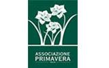 Associazione Primavera – Alghero (SS)