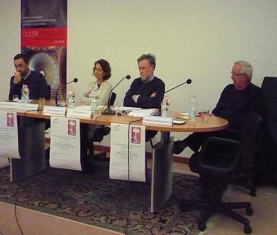Trieste: diritti e partecipazione