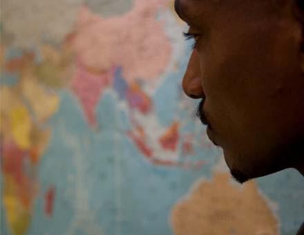 Il Centro Astalli celebra la giornata mondiale del rifugiato 2014