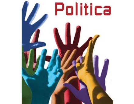 Cattolici in politica