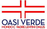 Associazione OASI VERDE Mondo C P. Lentini Onlus