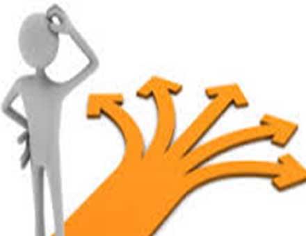 Esercizi spirituali per chi ha un impegno sociale o politico