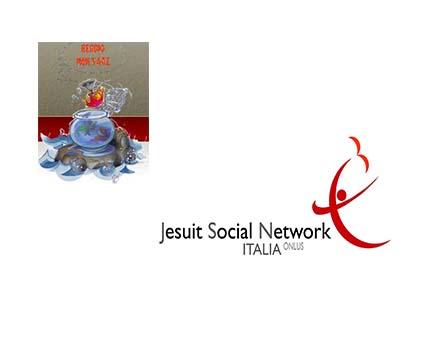 Il JSN si unisce all'appello di Reggio Non Tace: BASTA