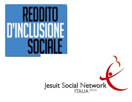 """La proposta dell' """"Alleanza contro la povertà in Italia"""" al Governo"""