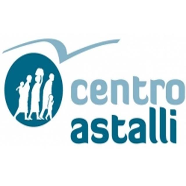 Roma. Aumentano le domande d'asilo in Italia, ma molti non si fermano.