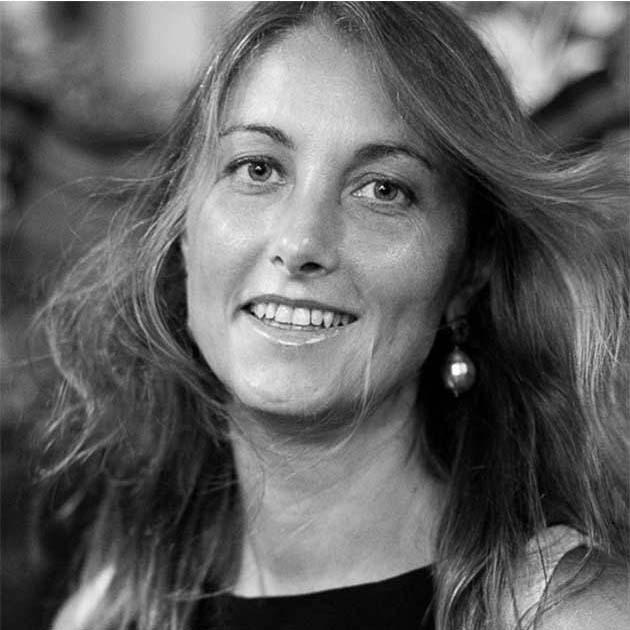 Palermo. Nicoletta Purpura, una laica a capo dell'Istituto Arrupe di Palermo