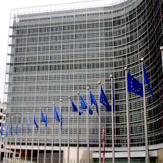Agenda UE sull'immigrazione: apertamente contro l'asilo