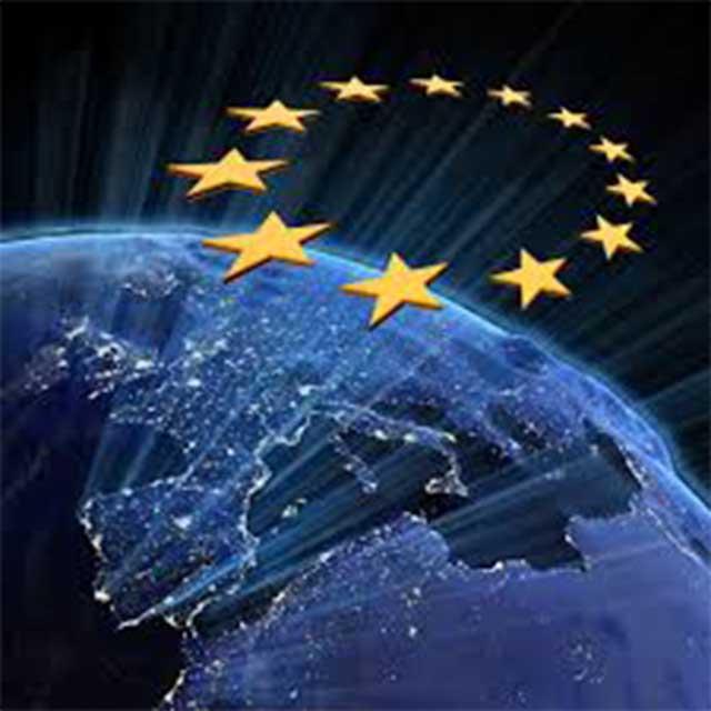 Per il Centro Astalli deludente l'esito del Consiglio Europeo