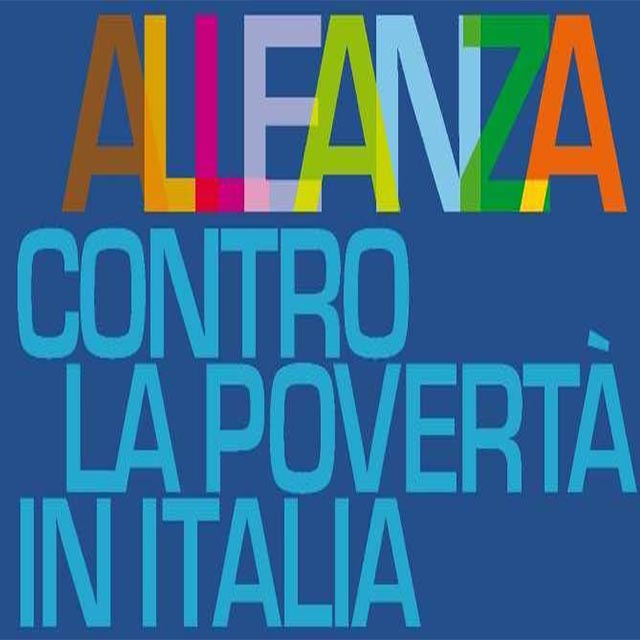 Roma.L'Alleanza contro la povertà al Governo: serve un Piano contro la povertà
