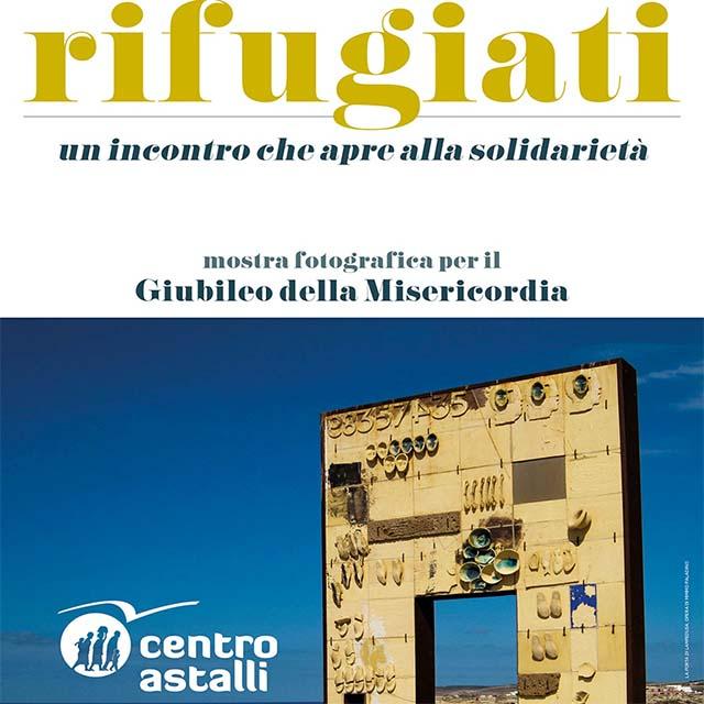 Roma. Un incontro che apre alla solidarietà