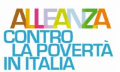 Alleanza contro la povertà: confronto con il Min. Poletti sulla legge delega