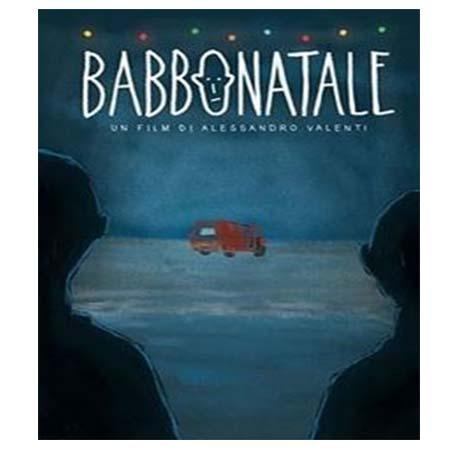 Venezia. Premiato il film realizzato in collaborazione con la Fondazione Emmanuel