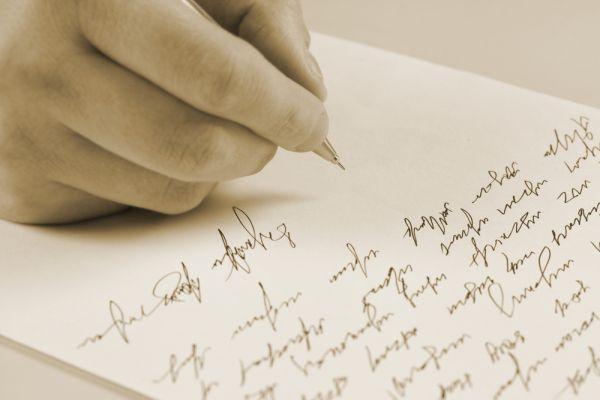 Lettera aperta del JSN sull'immigrazione
