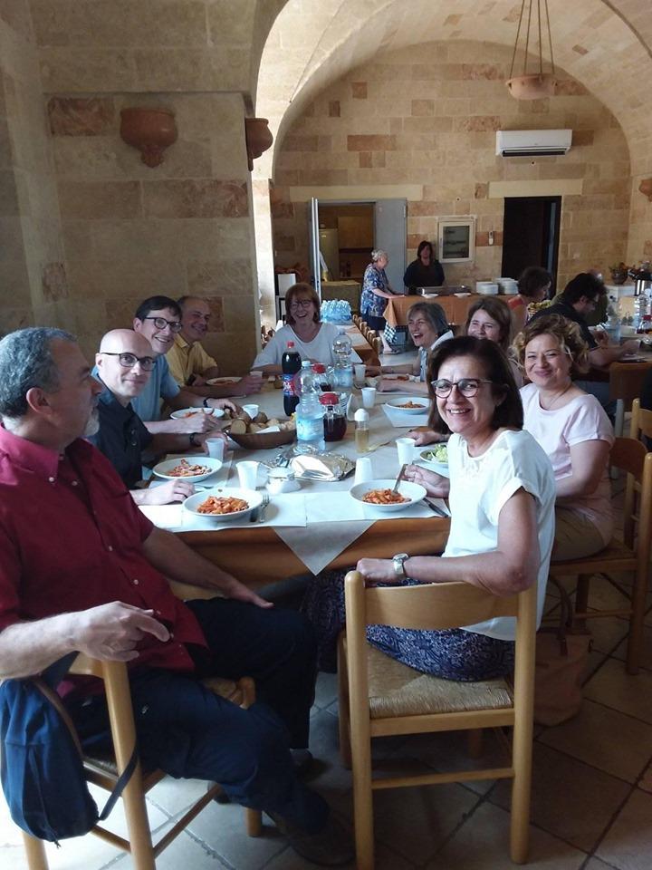 Lecce. Assemblea Annuale JSN 2019 – Percorsi di ecologia integrale in ascolto dei poveri