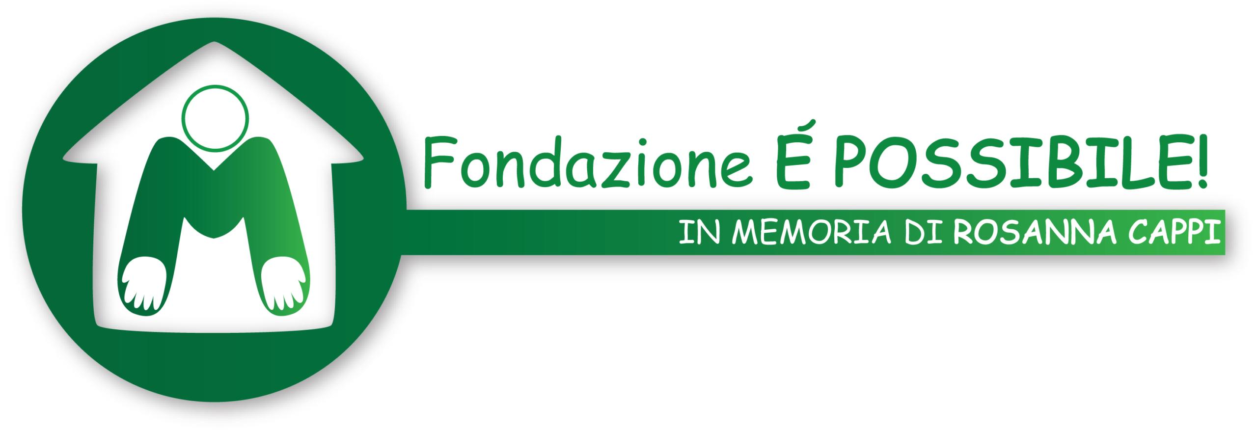 Fondazione È possibile! – San Giorgio di P. (BO)