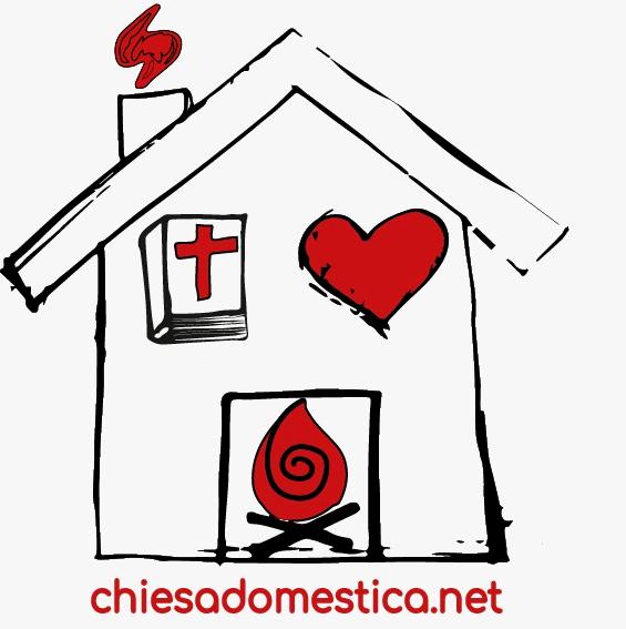 La Chiesa domestica ieri e oggi