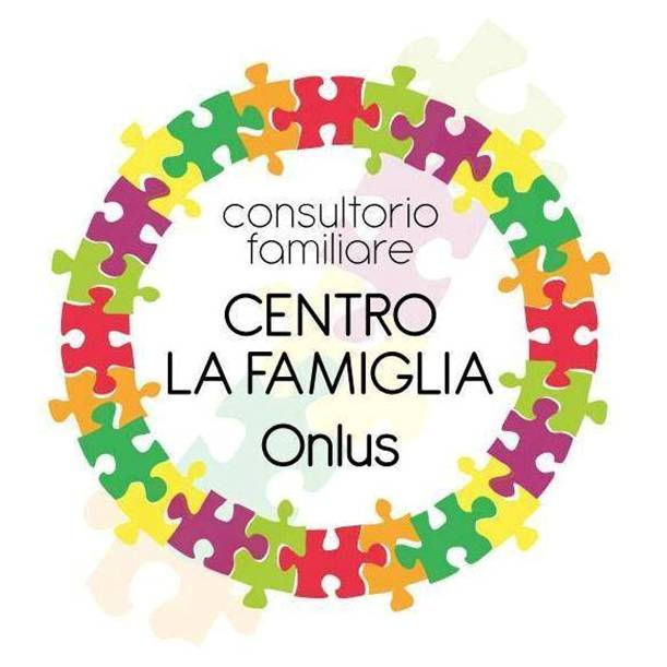 Consultorio familiare Centro La Famiglia – Napoli