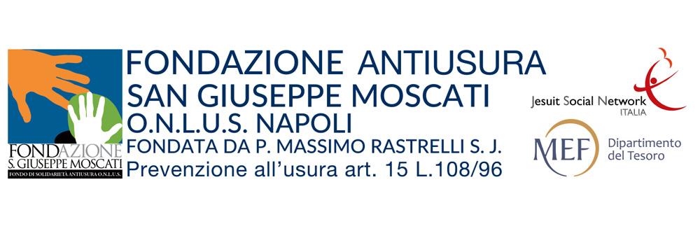 Fondazione San Giuseppe Moscati – Napoli